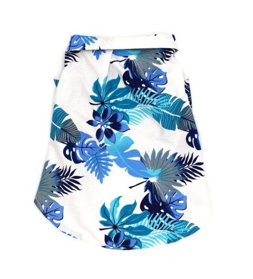 Camisa-diseño-floral-2