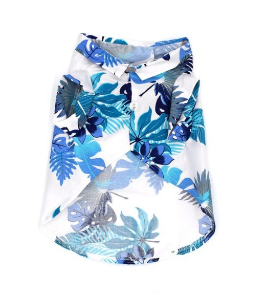 Camisa-diseño-floral-hawaiano