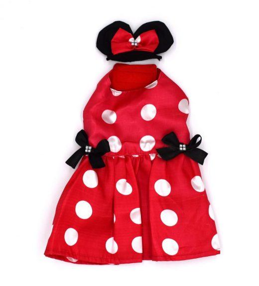 Vestido-Minnie-con-Orejitas-2