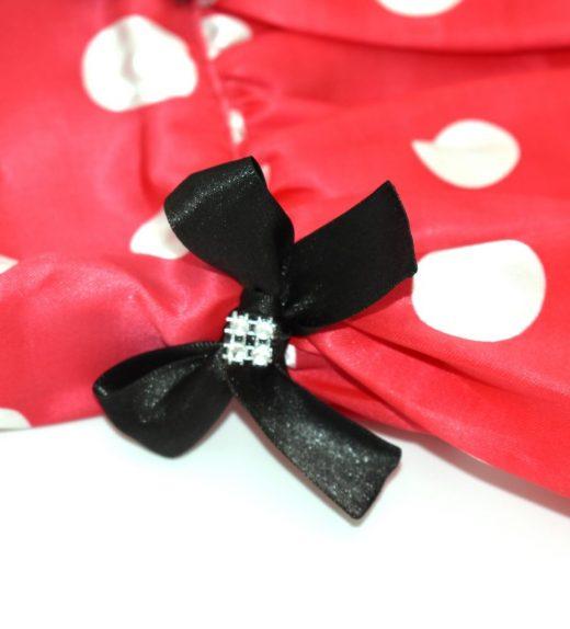 Vestido-Minnie-con-Orejitas-3