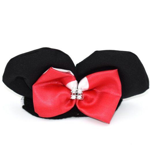 Vestido-Minnie-con-Orejitas-4