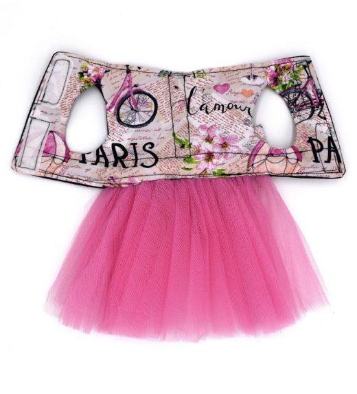 Vestido-Paris-con-mezclilla-y-tul-2