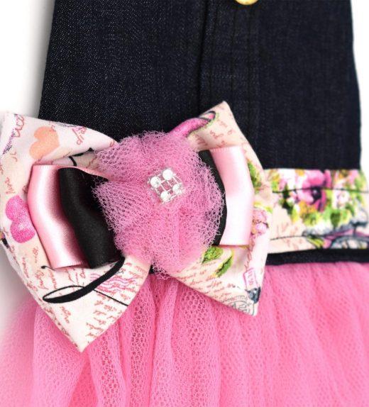 Vestido-Paris-con-mezclilla-y-tul-4