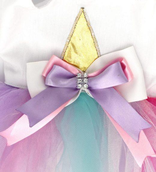 Vestido-de-unicornio-3