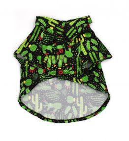 Camisa Cactus