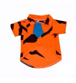 Camisa Picapiedra